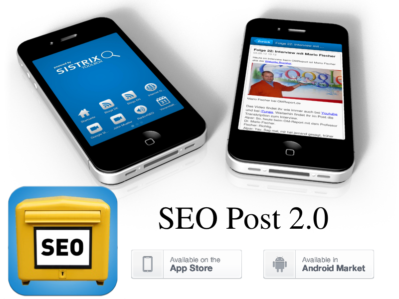 seo-post-2-app