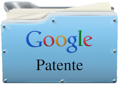 Google Patent Ranking documents based on user behavior and/or feature data