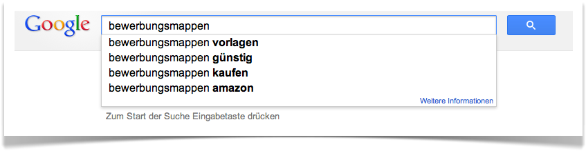 bewerbungsmappen-google-suggest