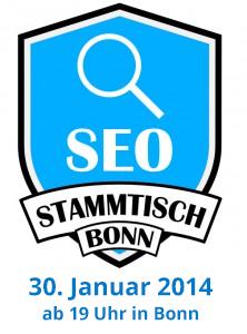SEO-Stammtisch Bonn