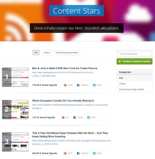 content-stars