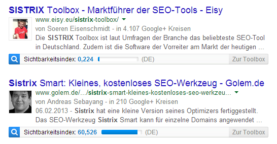 toolbar-serps