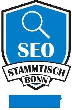 SEO-Stammtisch in Bonn am 28.08.2014
