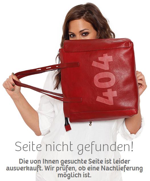 404-Fehlerseite von sheego.de