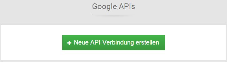 search-console_neue-verbindung-erstellen