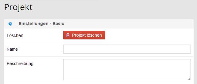 delete_project