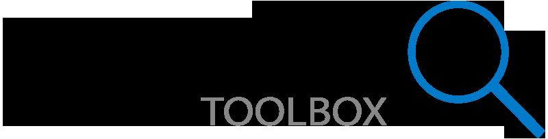 Bildergebnis für sistrix logo