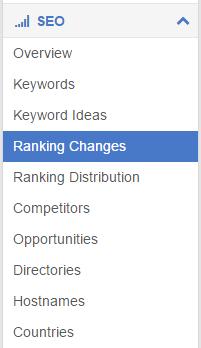 ranking-changes-navigation