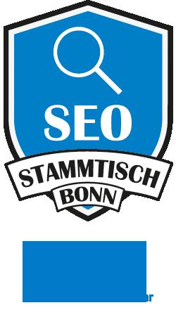 SEO-Stammtisch in Bonn am 03.03.2016