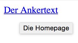 Zeigt ein Beispiel-Tooltip an, der angezeigt wird, wenn ein optionaler Link-Title angegeben wurde.