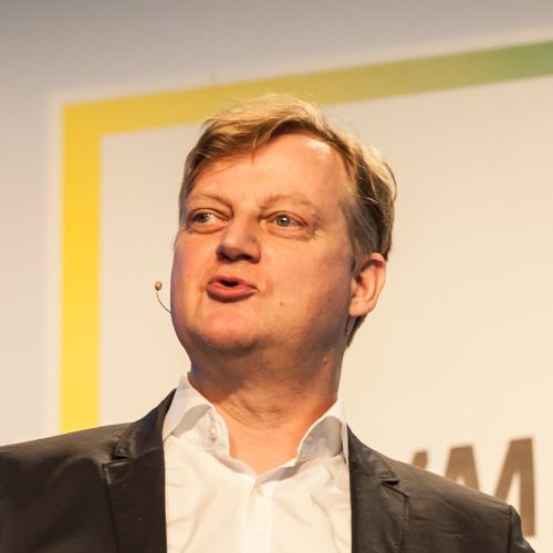 Jörg Schieb