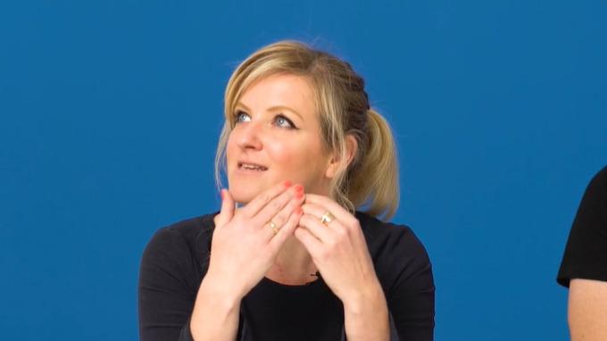 "SEO Experten-Bild aus dem Video ""SEO-Mythen über Rankingfaktoren"""