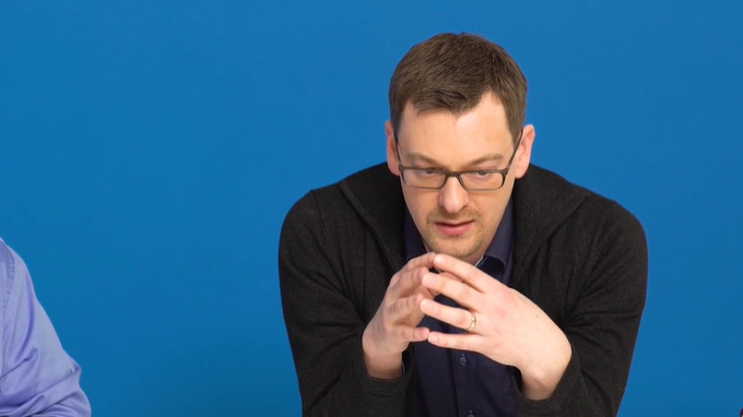 "SEO Experten-Bild aus dem Video ""Rankingfaktor Nutzersignale – Bedeutung"""