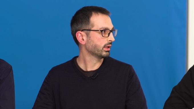 "SEO Experten-Bild aus dem Video ""Rankingfaktor Content – Bedeutung"""