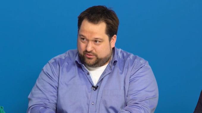 """SEO Experten-Bild aus dem Video """"Rankingfaktor Onpage – Verwendung Keyword auf URL-Ebene"""""""