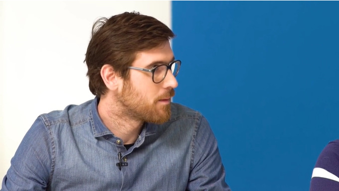 "SEO Experten-Bild aus dem Video ""Rankingfaktor Links – Interne Links"""