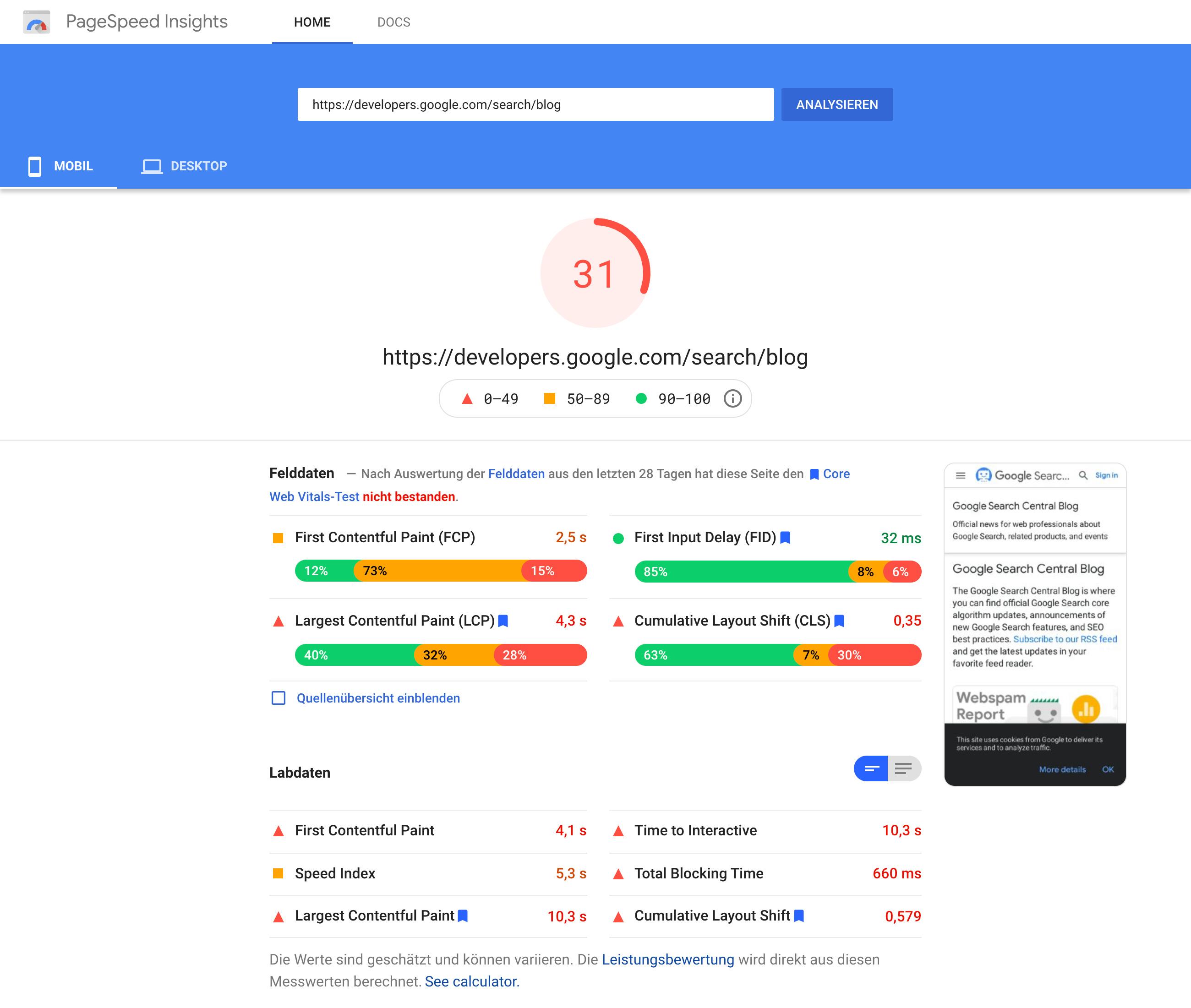 Google-PageSpeed-Insights-1